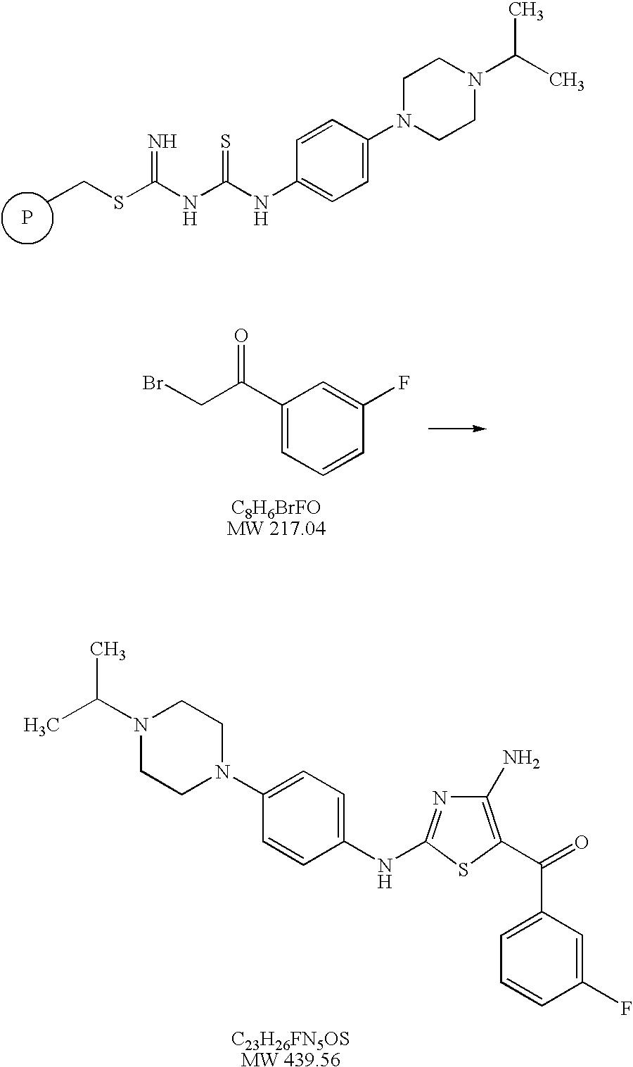Figure US06756374-20040629-C00175