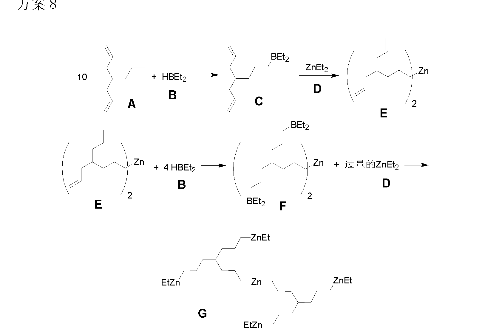 Figure CN102498133BD00501