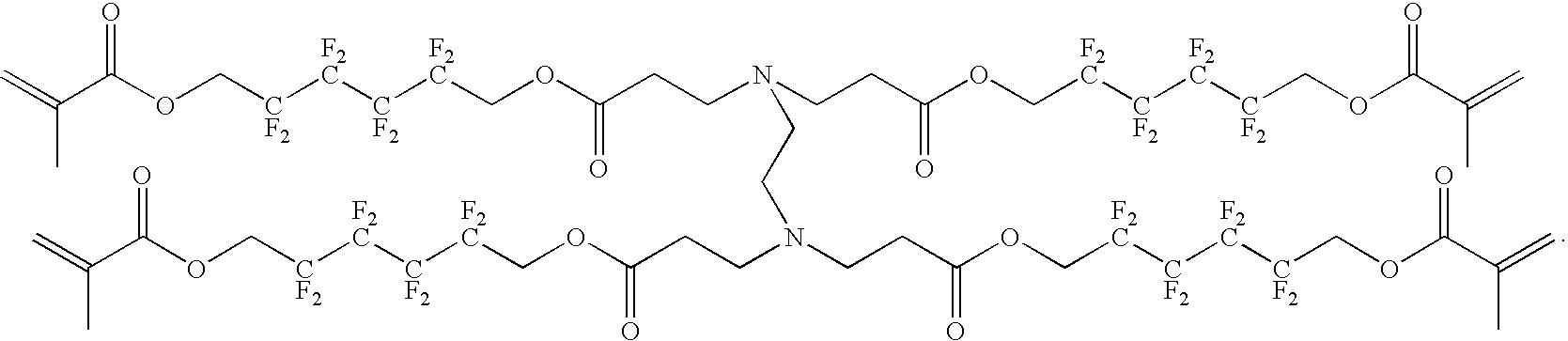 Figure US20080066773A1-20080320-C00183