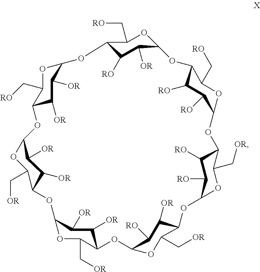 Figure US10040872-20180807-C00001