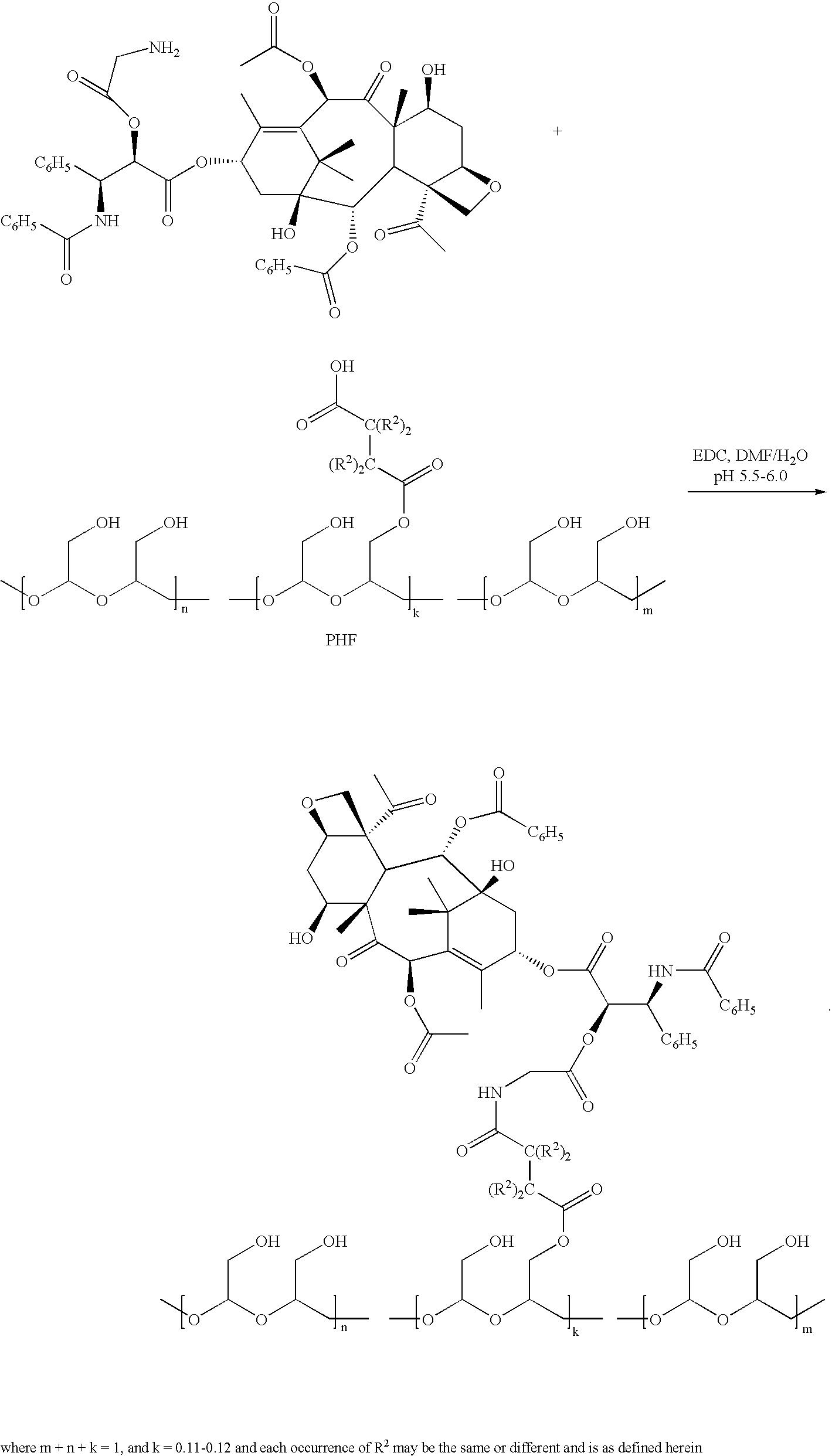 Figure US07790150-20100907-C00049