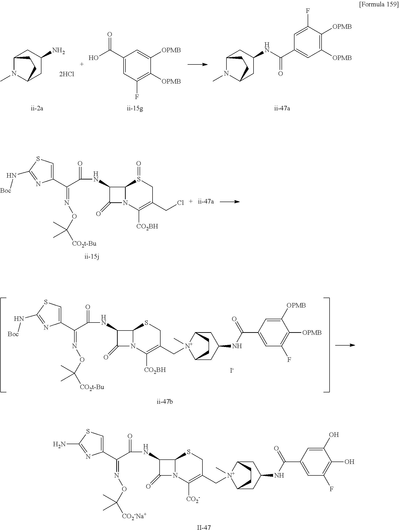 Figure US09145425-20150929-C00197