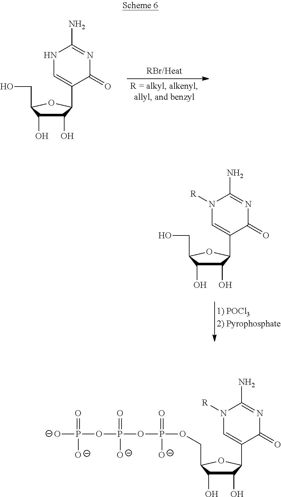 Figure US09271996-20160301-C00125