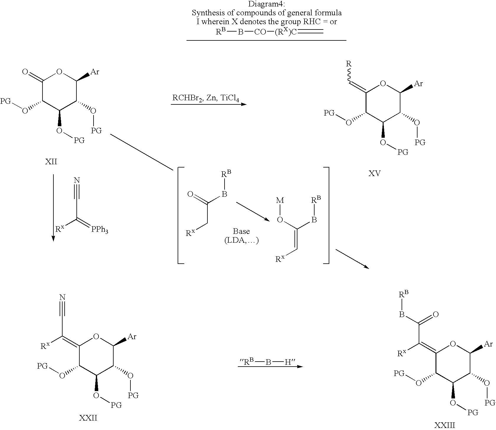 Figure US20060019948A1-20060126-C00021