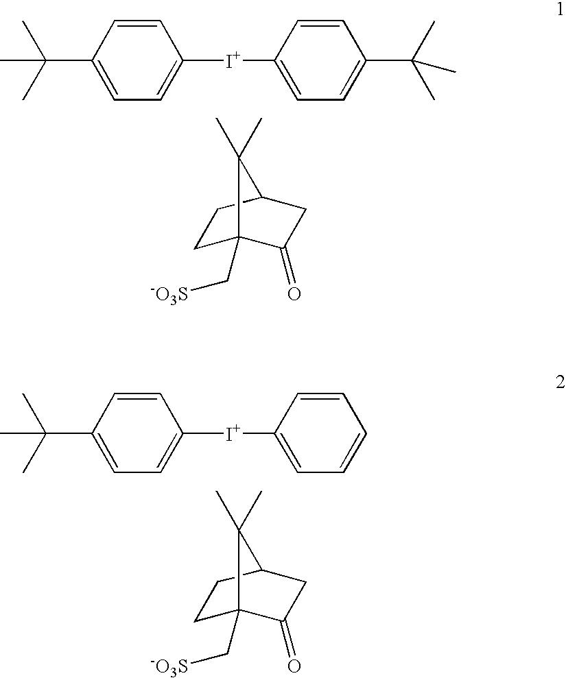 Figure US20070160930A1-20070712-C00004