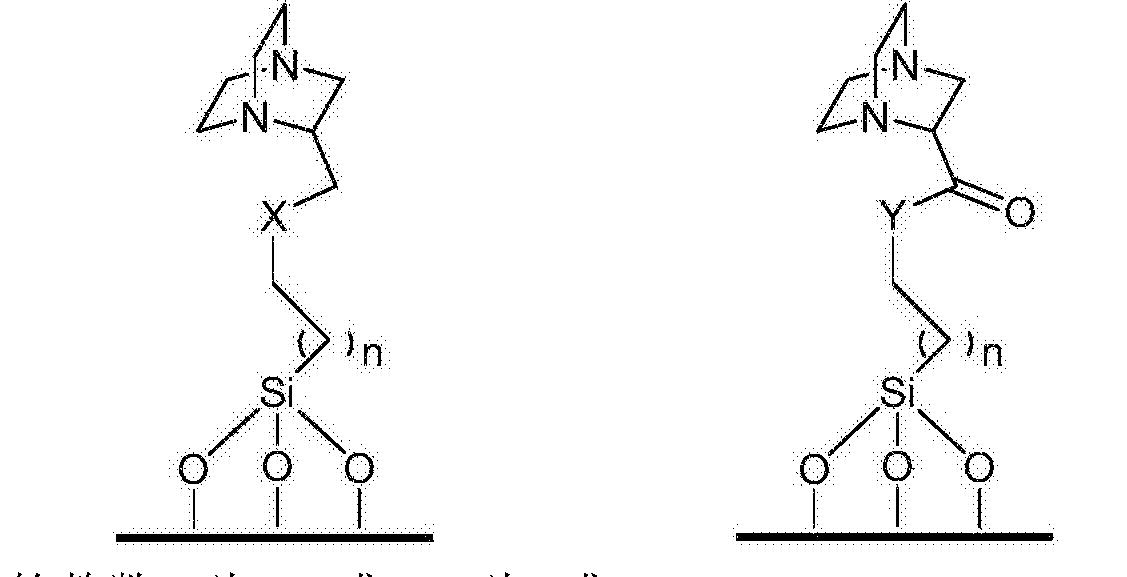 Figure CN104311493BC00041