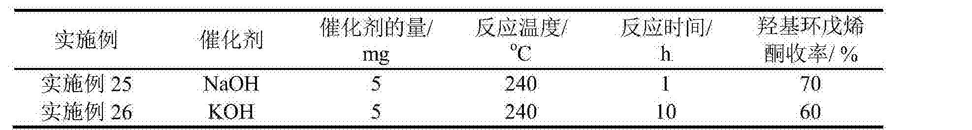 Figure CN106866364AD00062