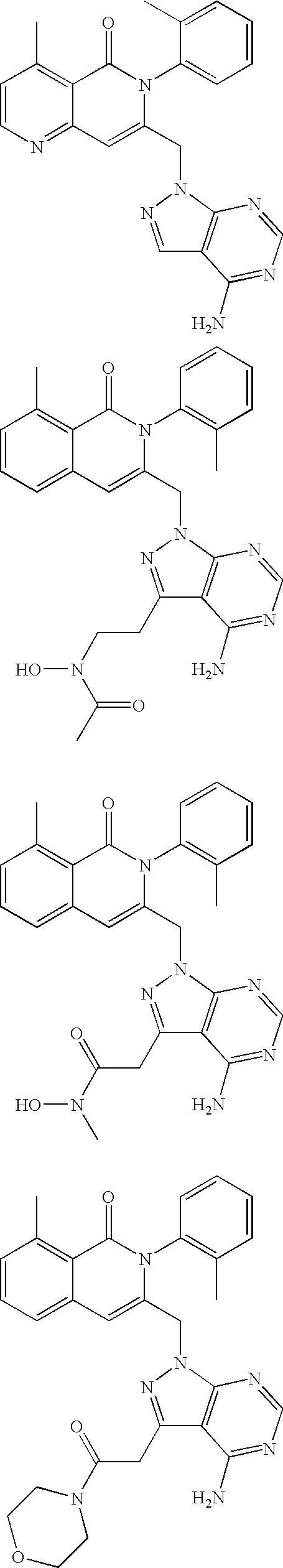 Figure US08193182-20120605-C00273