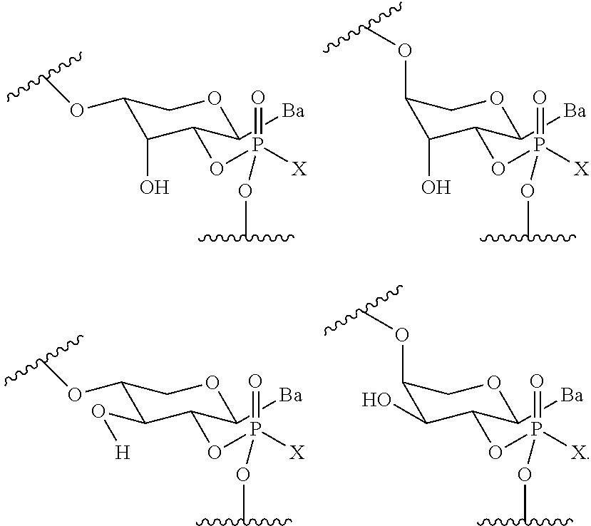 Figure US09605019-20170328-C00045