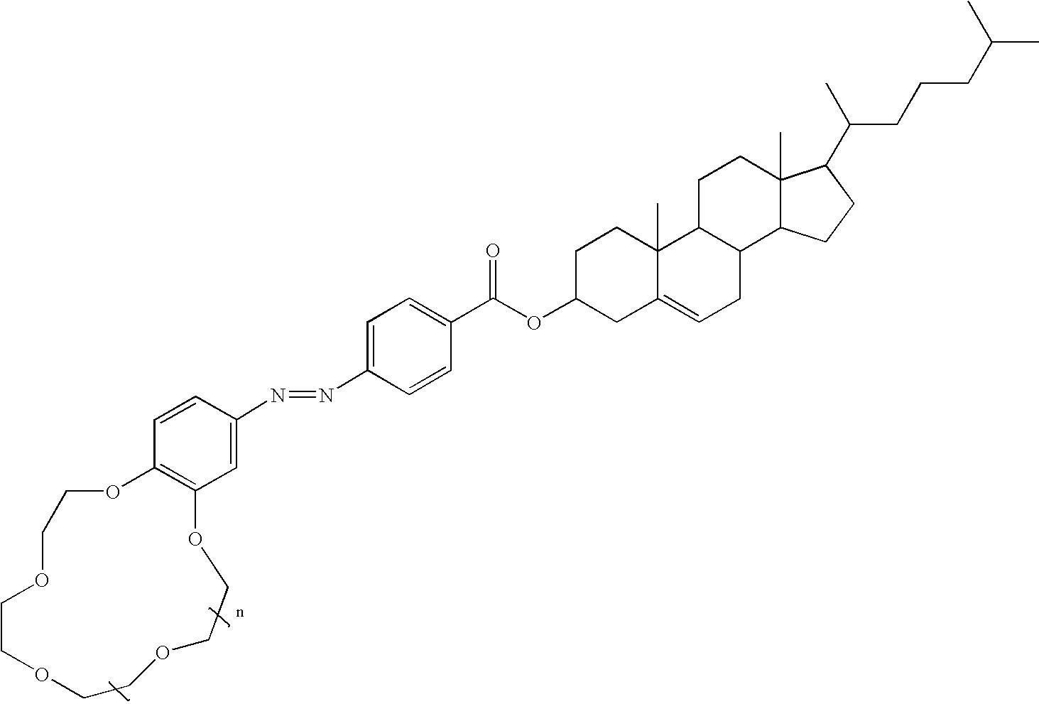 Figure US20040065227A1-20040408-C00026