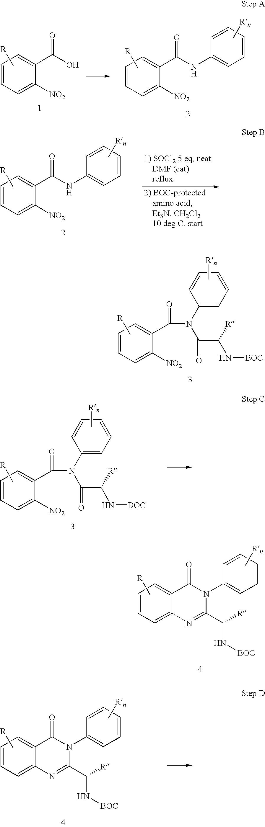 Figure US20100256167A1-20101007-C00110
