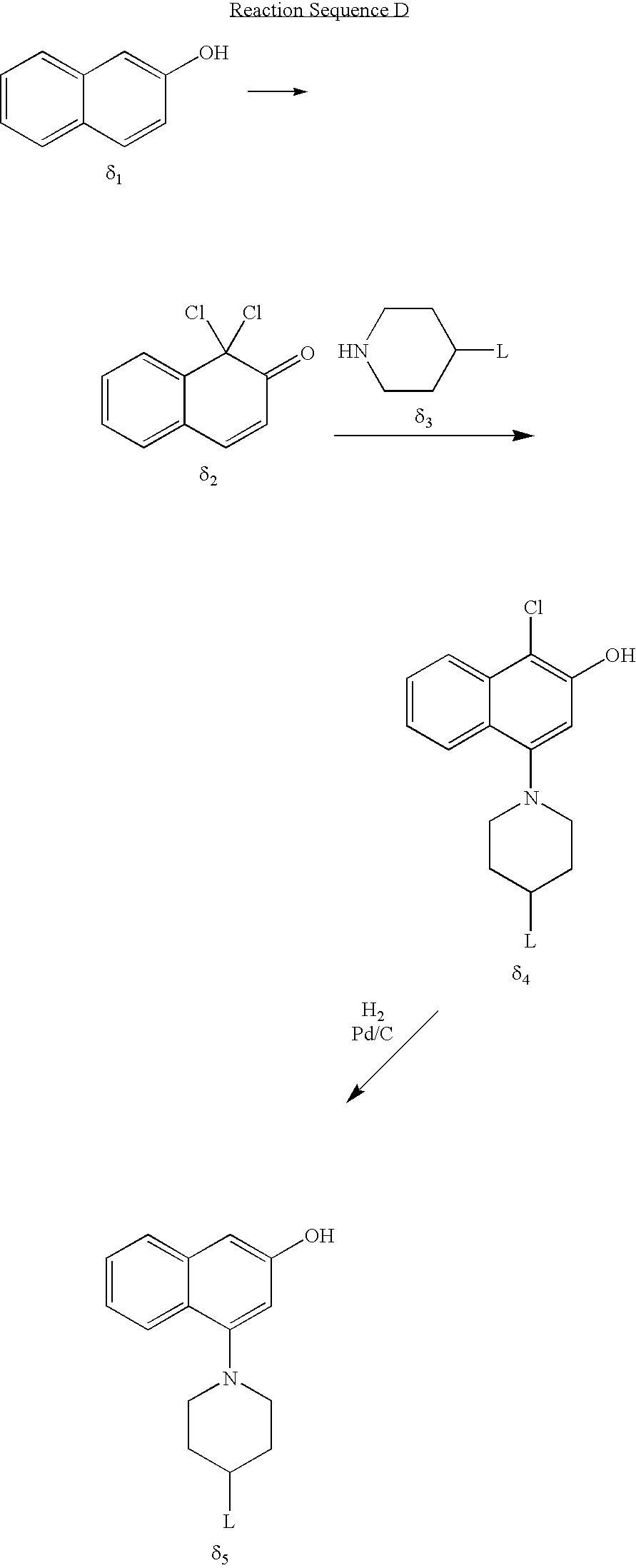 Figure US07978391-20110712-C00017