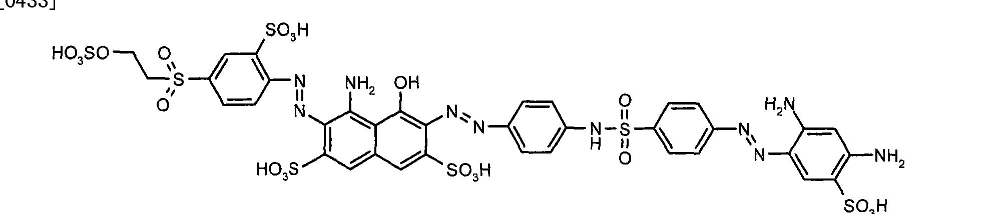 Figure CN101891967BD00562