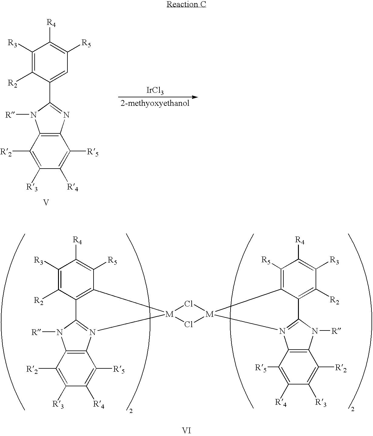Figure US06687266-20040203-C00010