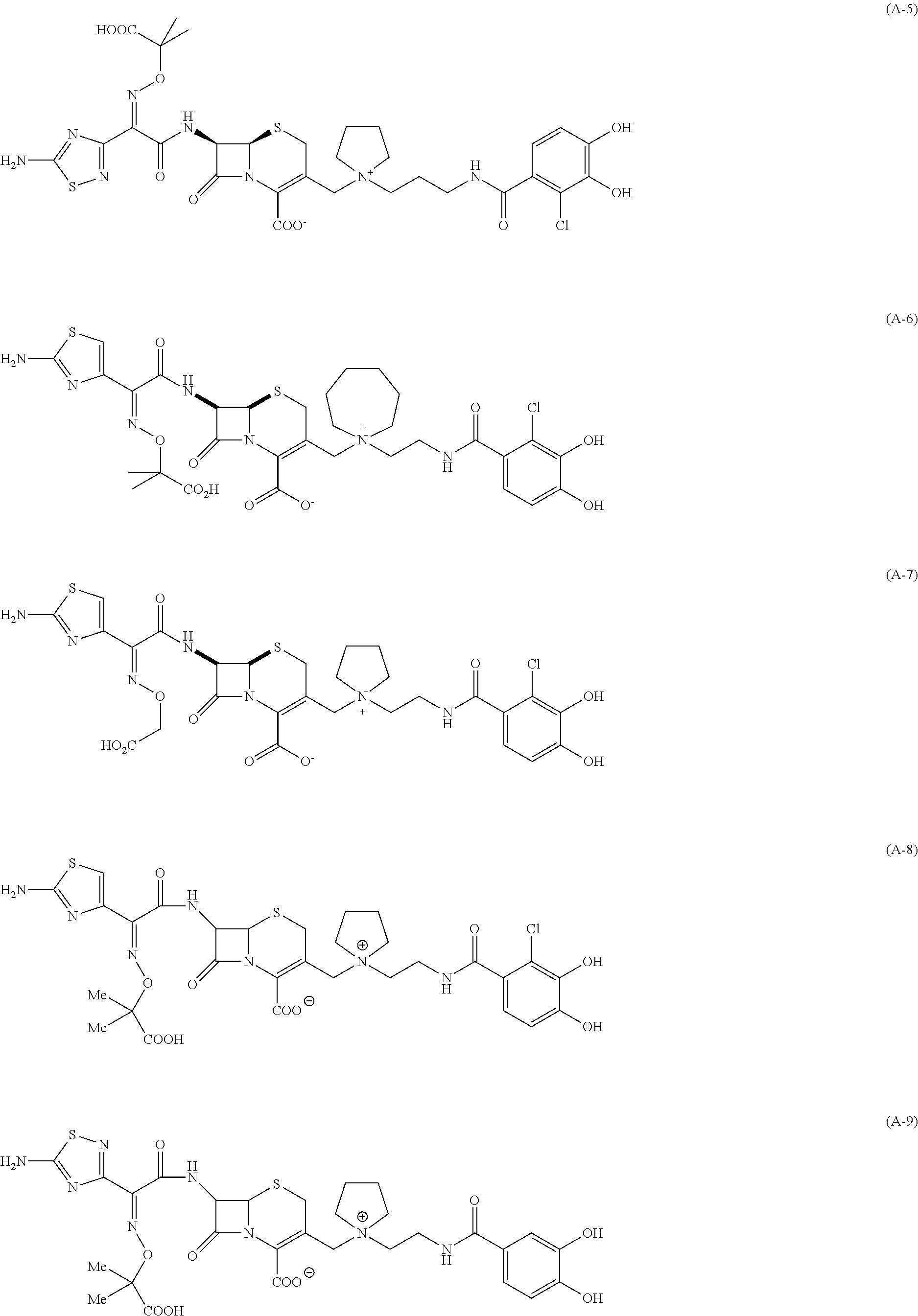 Figure US09145425-20150929-C00012
