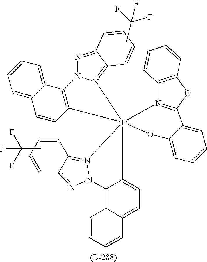Figure US09362510-20160607-C00280