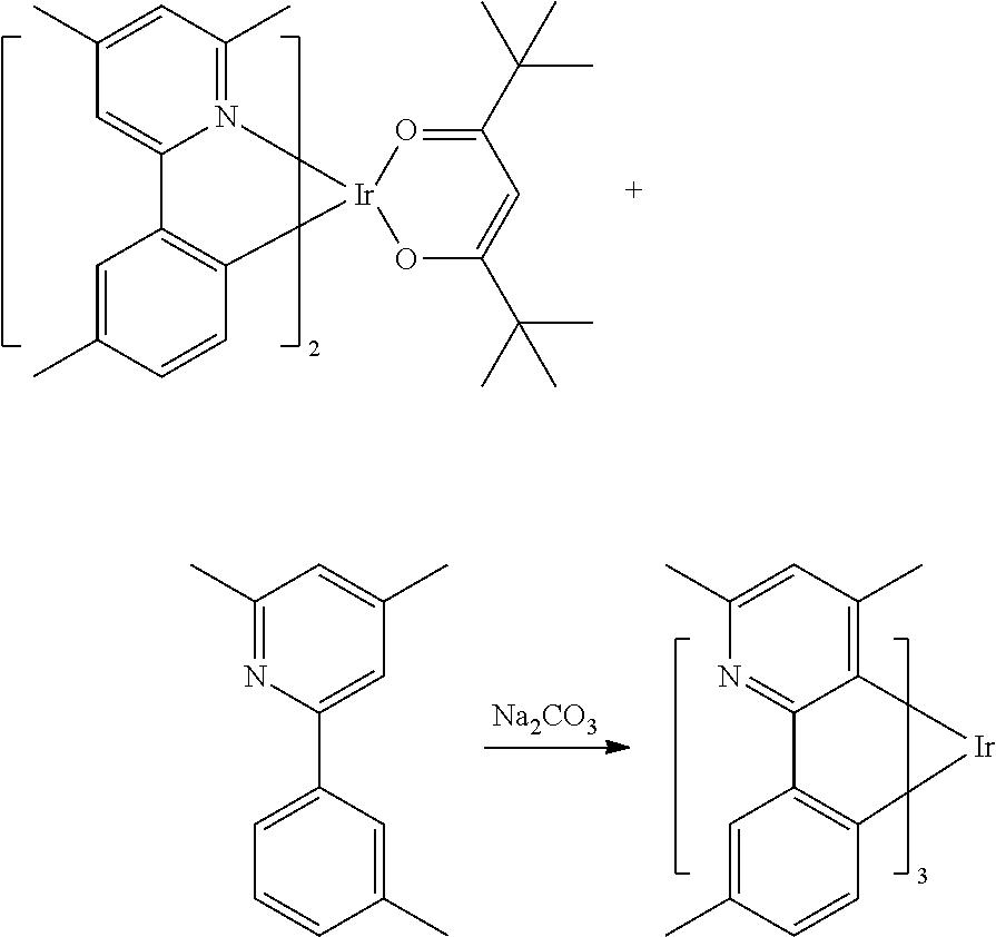 Figure US08519130-20130827-C00121