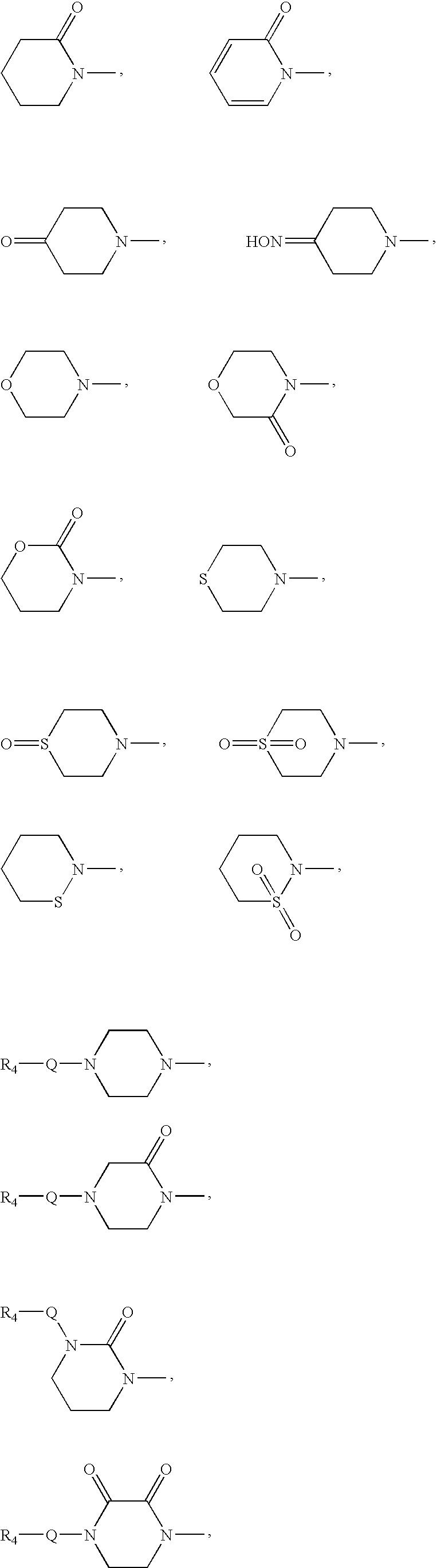 Figure US20070213356A1-20070913-C00065