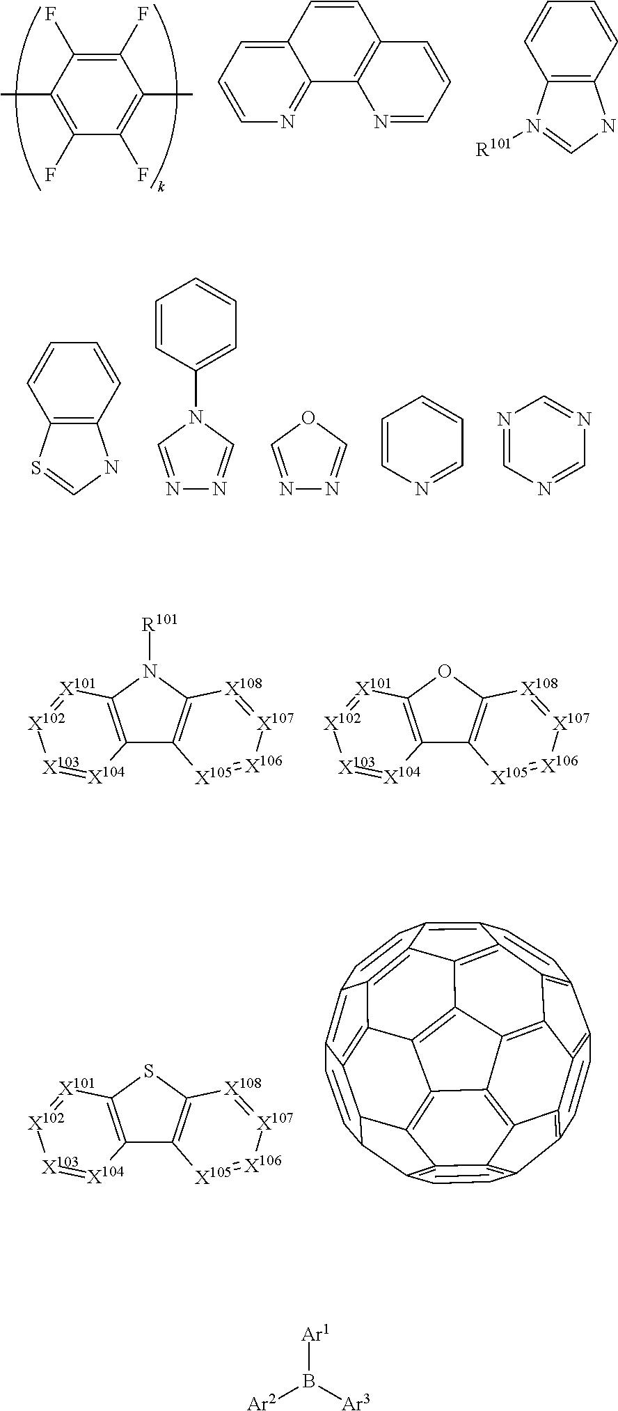 Figure US09231218-20160105-C00042