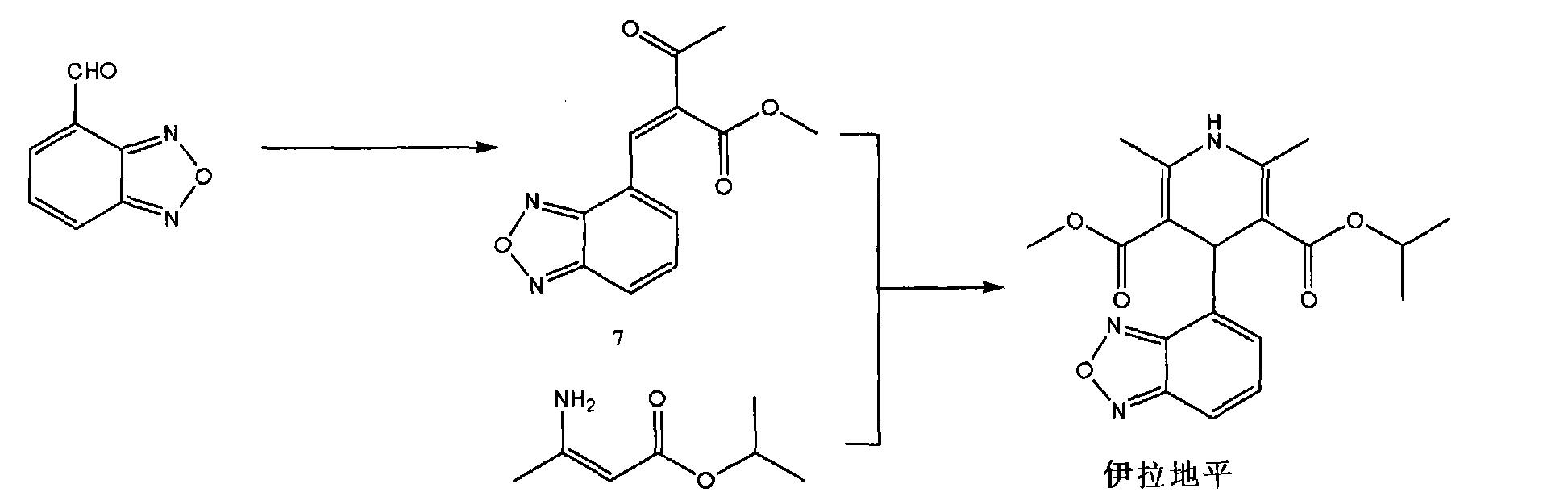 Figure CN101768153BD00061