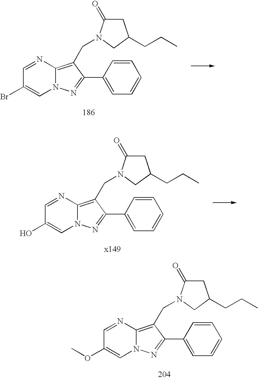 Figure US08178533-20120515-C00078