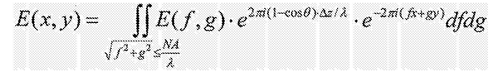 Figure CN107636538AD00083