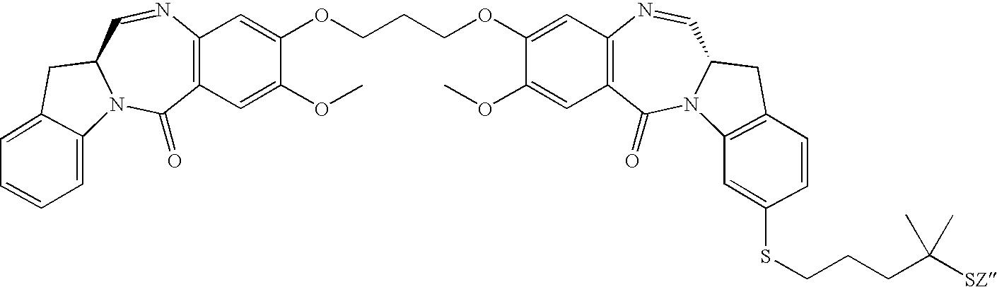 Figure US08426402-20130423-C00025