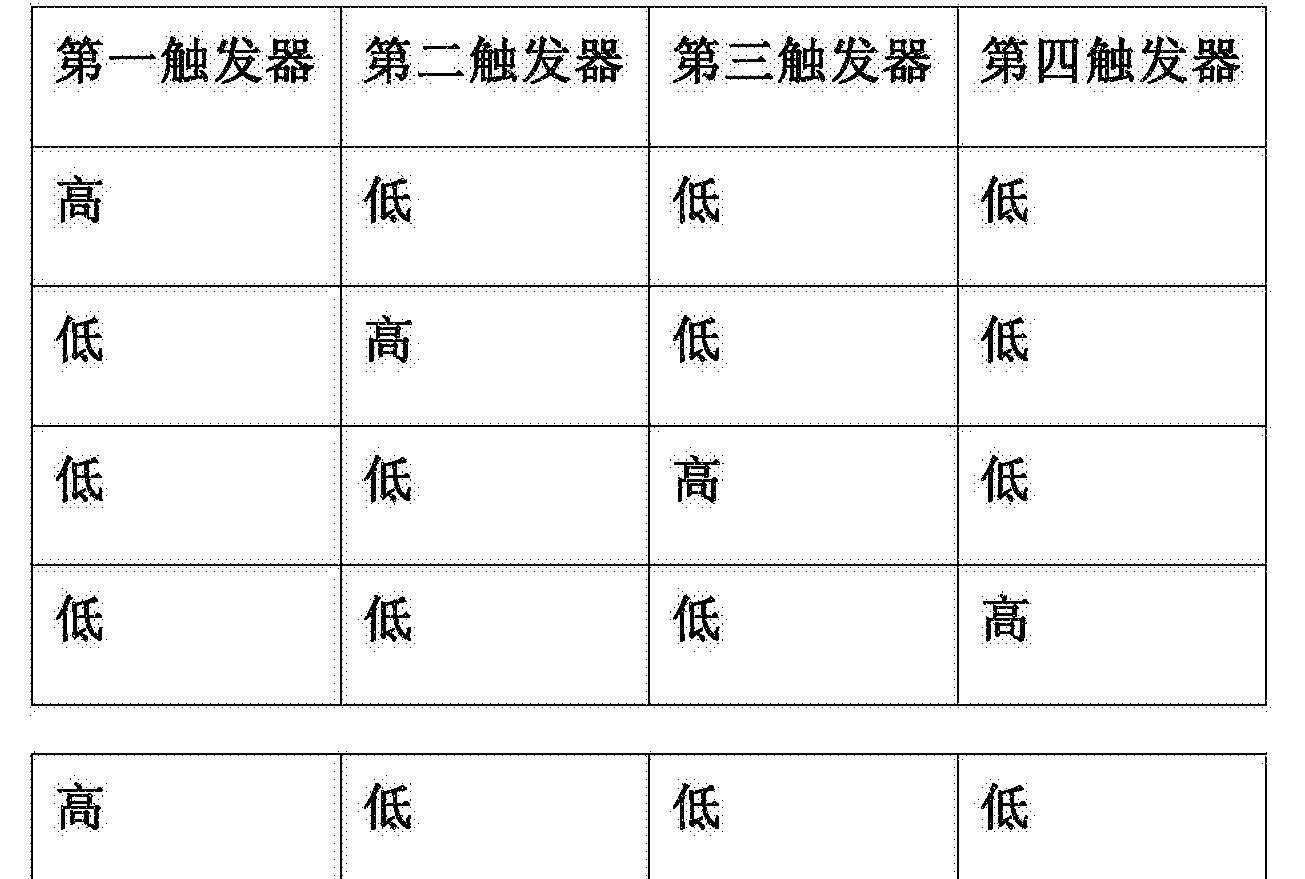 Figure CN106371493AD00081
