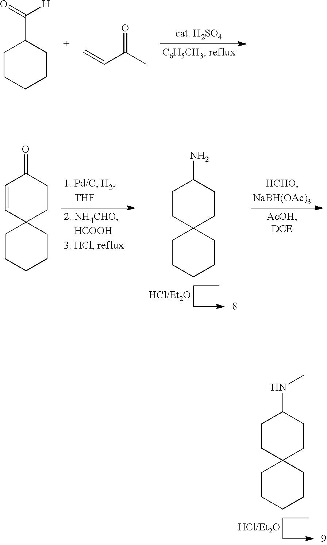 Figure US09453005-20160927-C00010