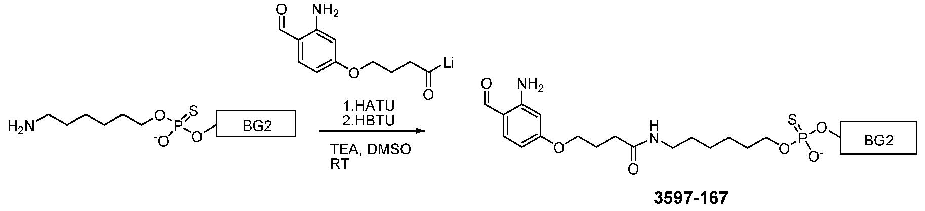 Figure pat00220