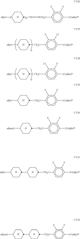 Figure US09279082-20160308-C00043