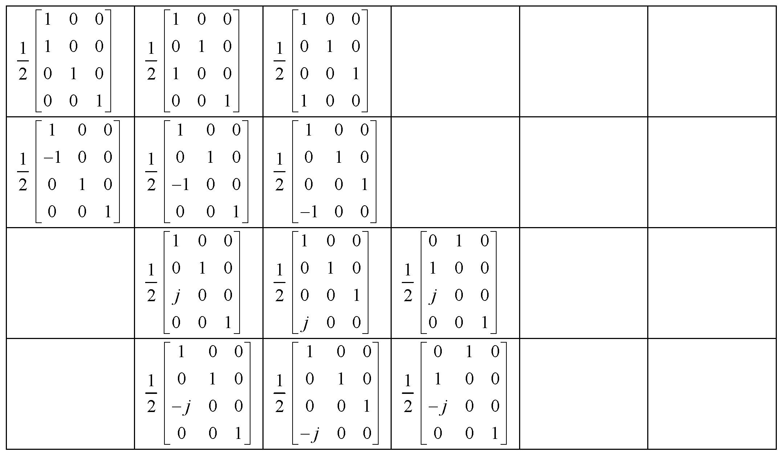 Figure 112010009825391-pat00444