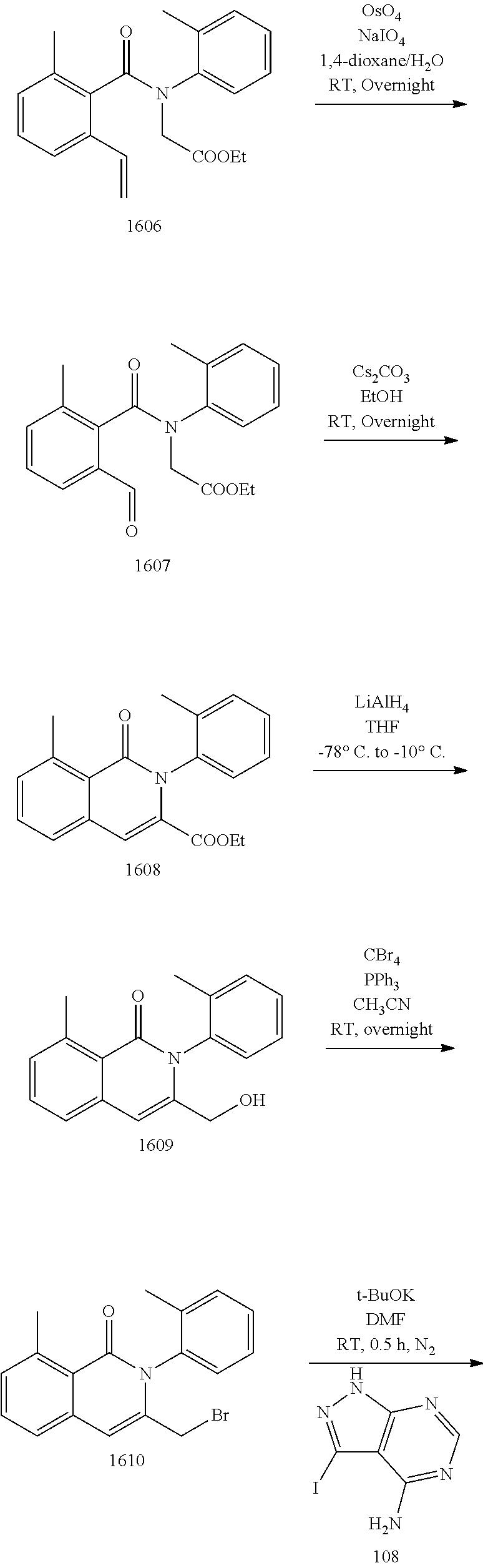 Figure US09216982-20151222-C00323