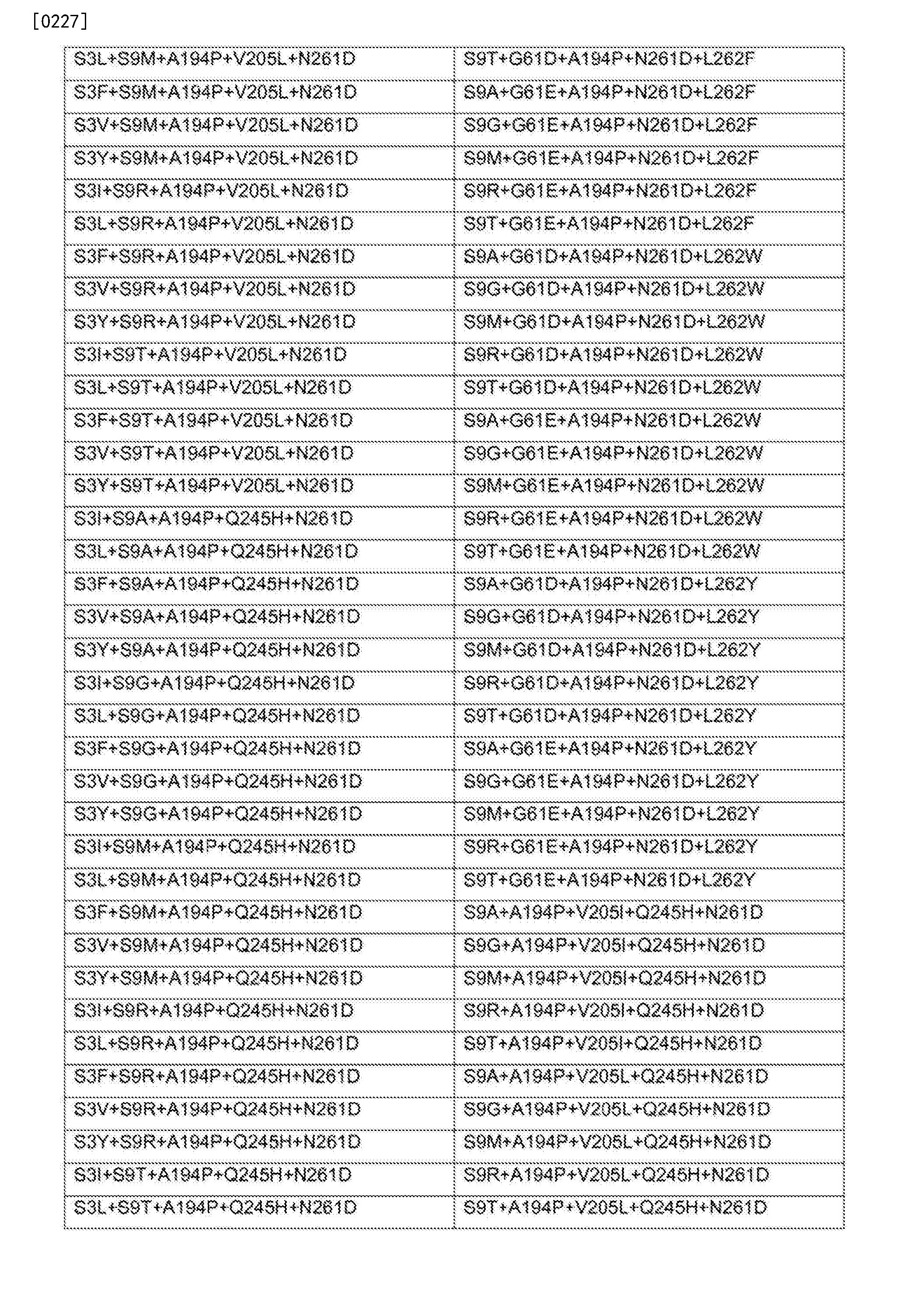 Figure CN105874067AD00351