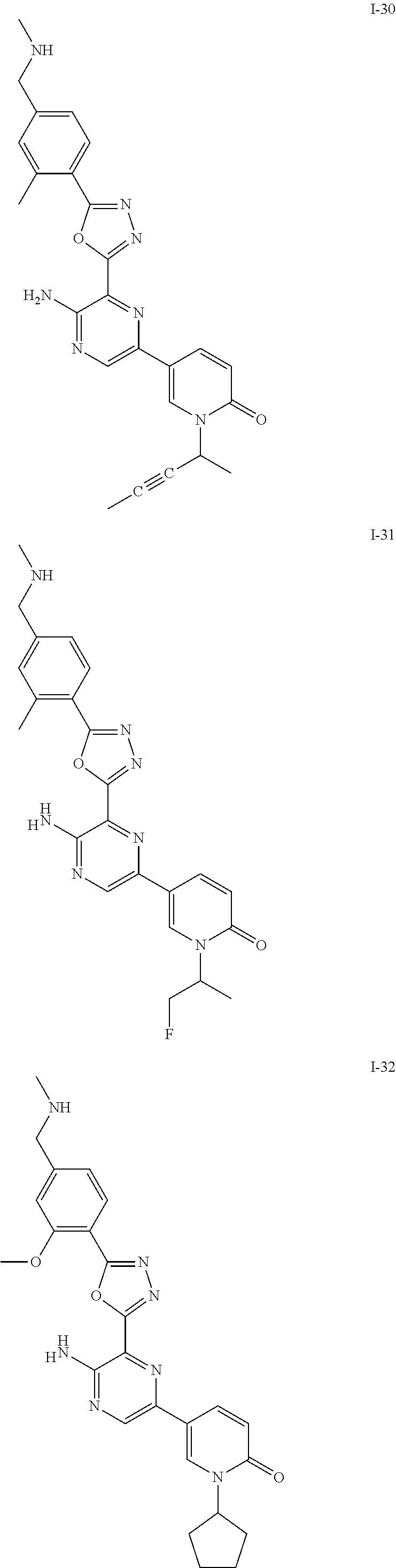 Figure US09630956-20170425-C00227