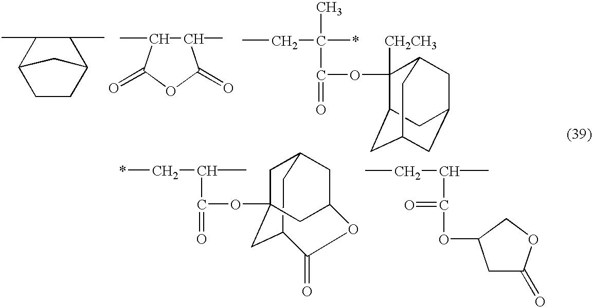 Figure US20030186161A1-20031002-C00157