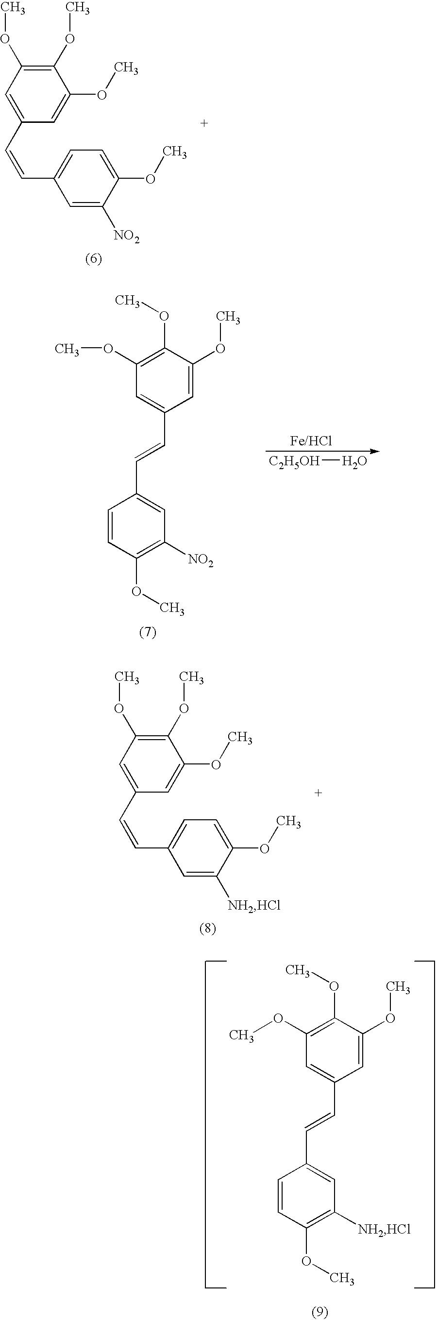 Figure US20030220404A1-20031127-C00013