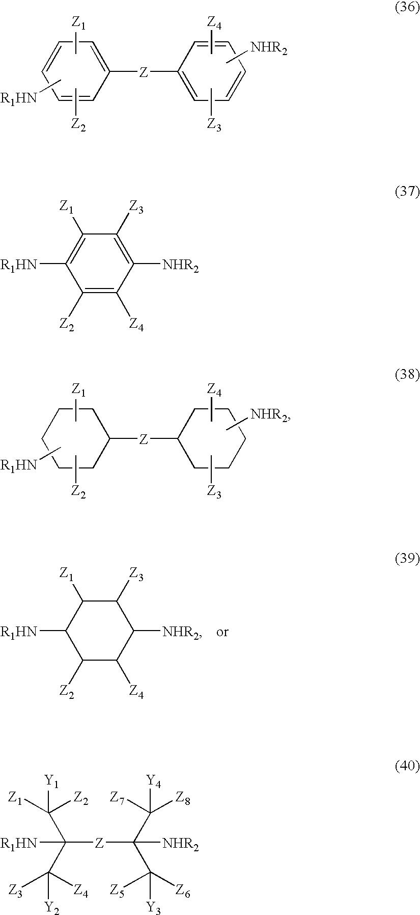 Figure US07253245-20070807-C00030