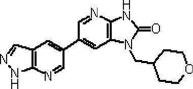 Figure JPOXMLDOC01-appb-C000096
