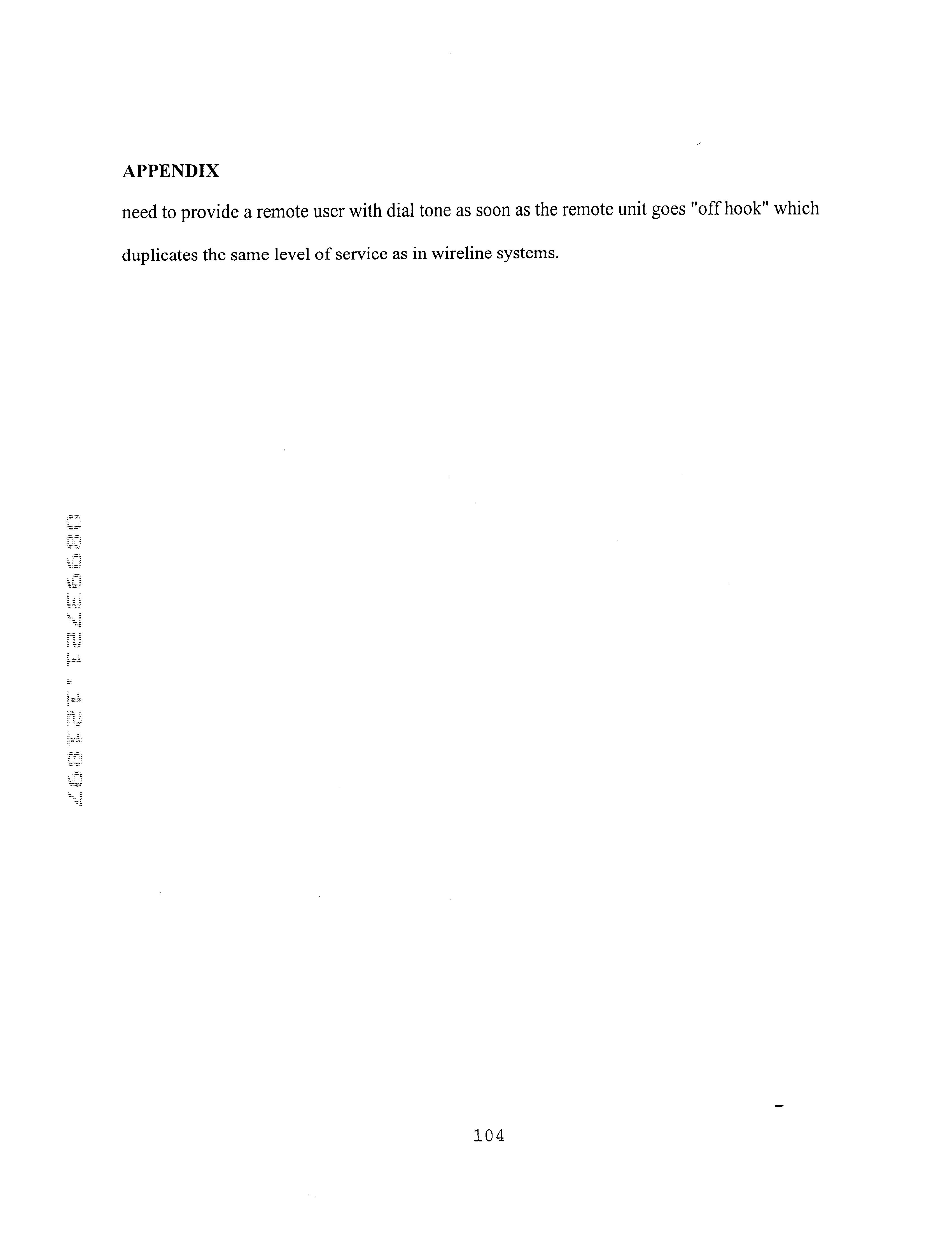 Figure US06359923-20020319-P00006