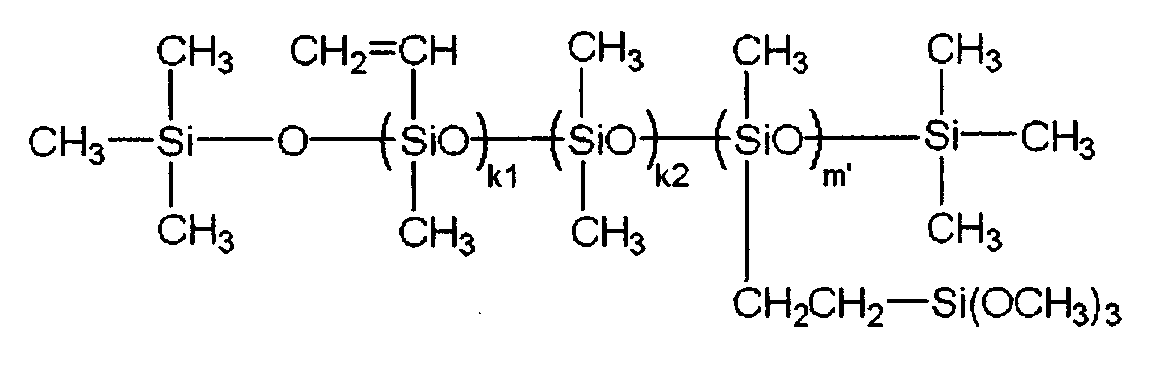 Figure 712012005845926-pat00036