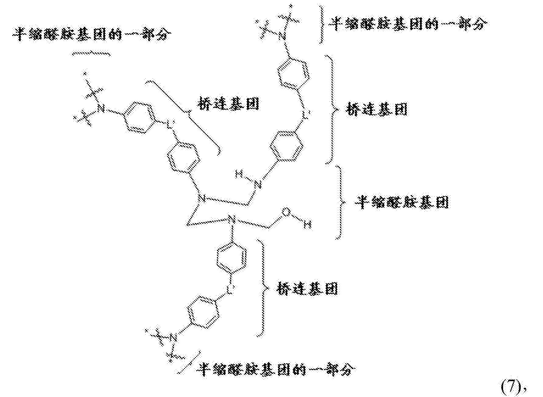 Figure CN105636998BD00121