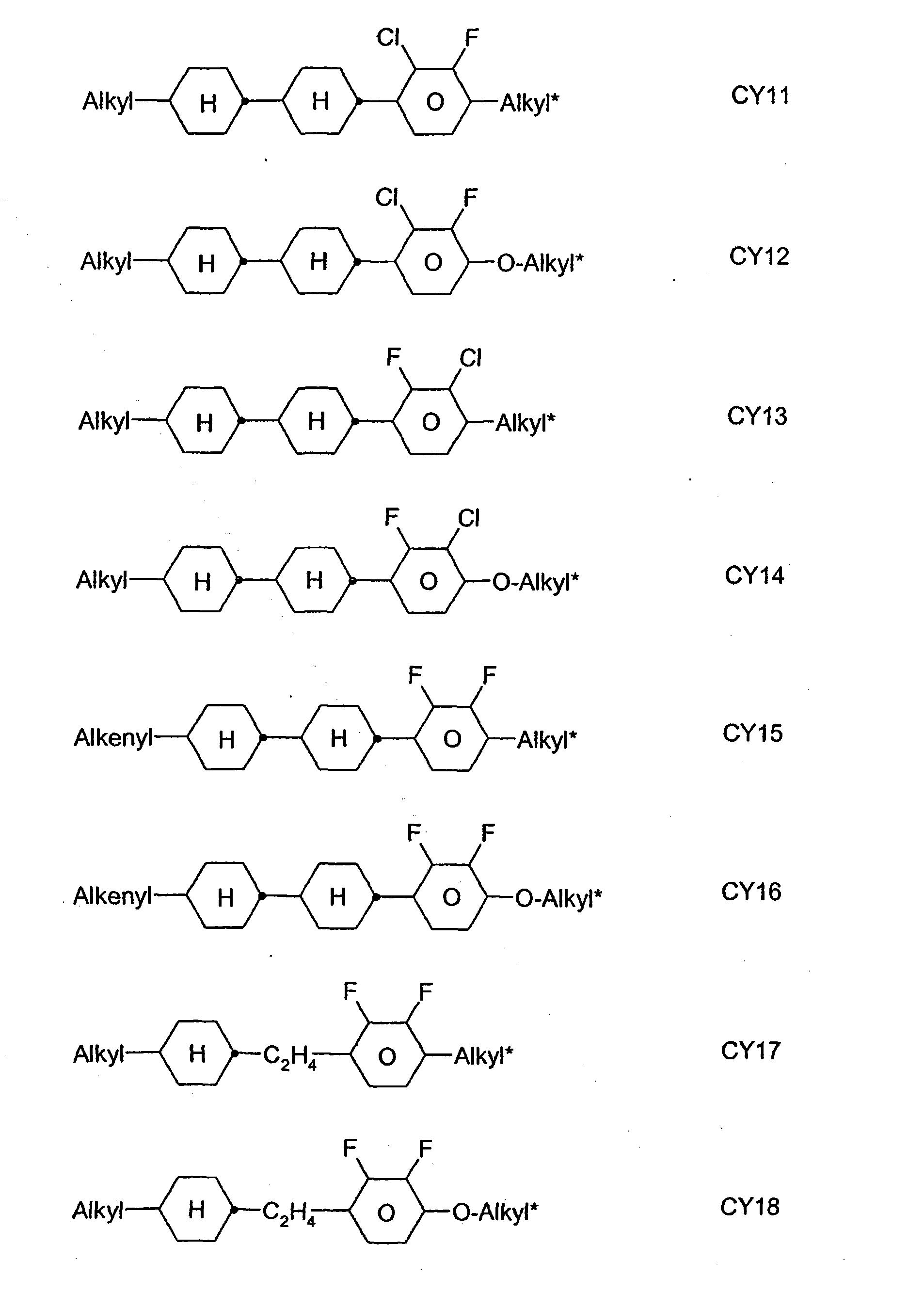 Figure CN101848978BD00351
