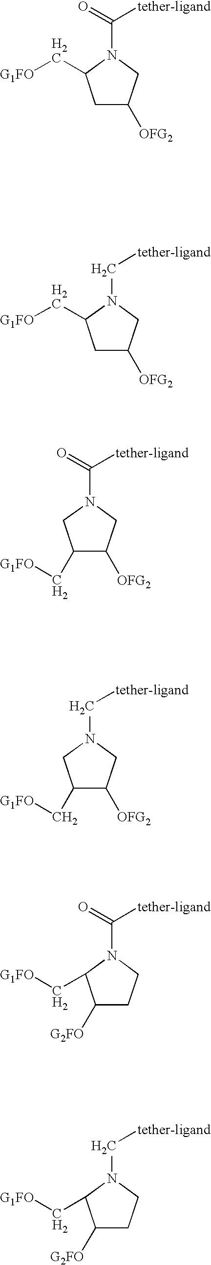 Figure US07723509-20100525-C00020
