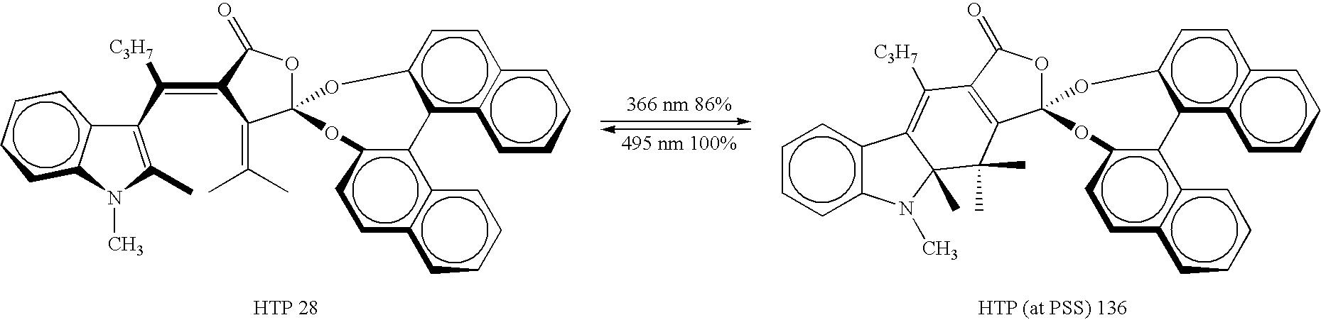 Figure US06893585-20050517-C00037