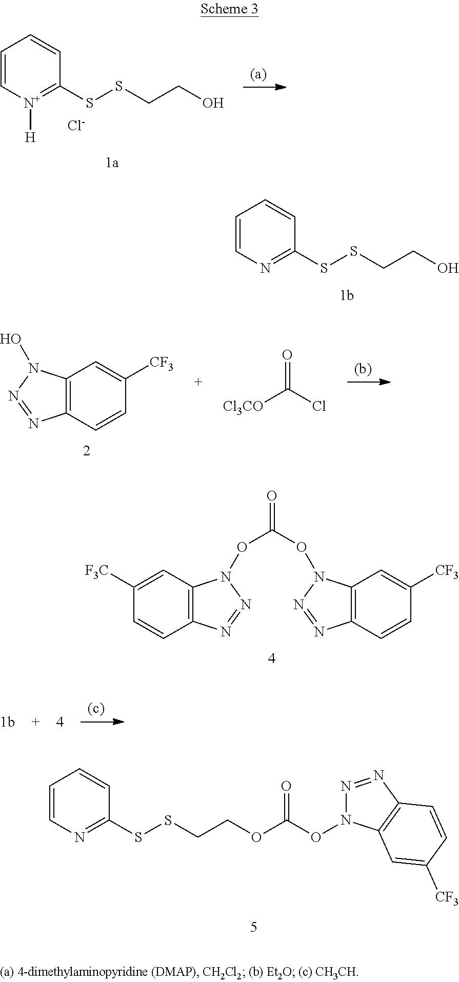 Figure US09550734-20170124-C00026