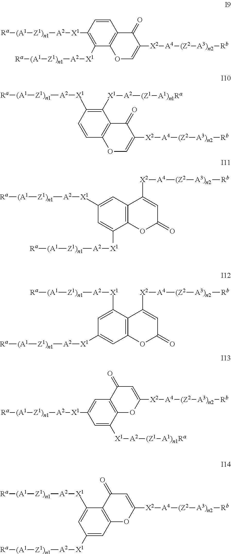 Figure US09279082-20160308-C00331
