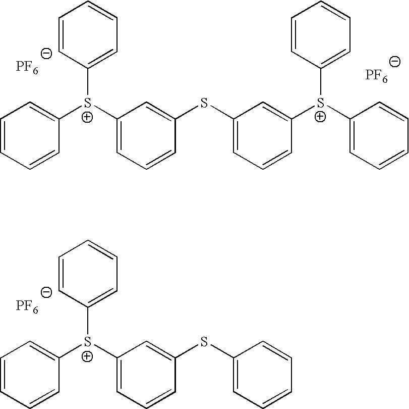 Figure US20090272875A1-20091105-C00006
