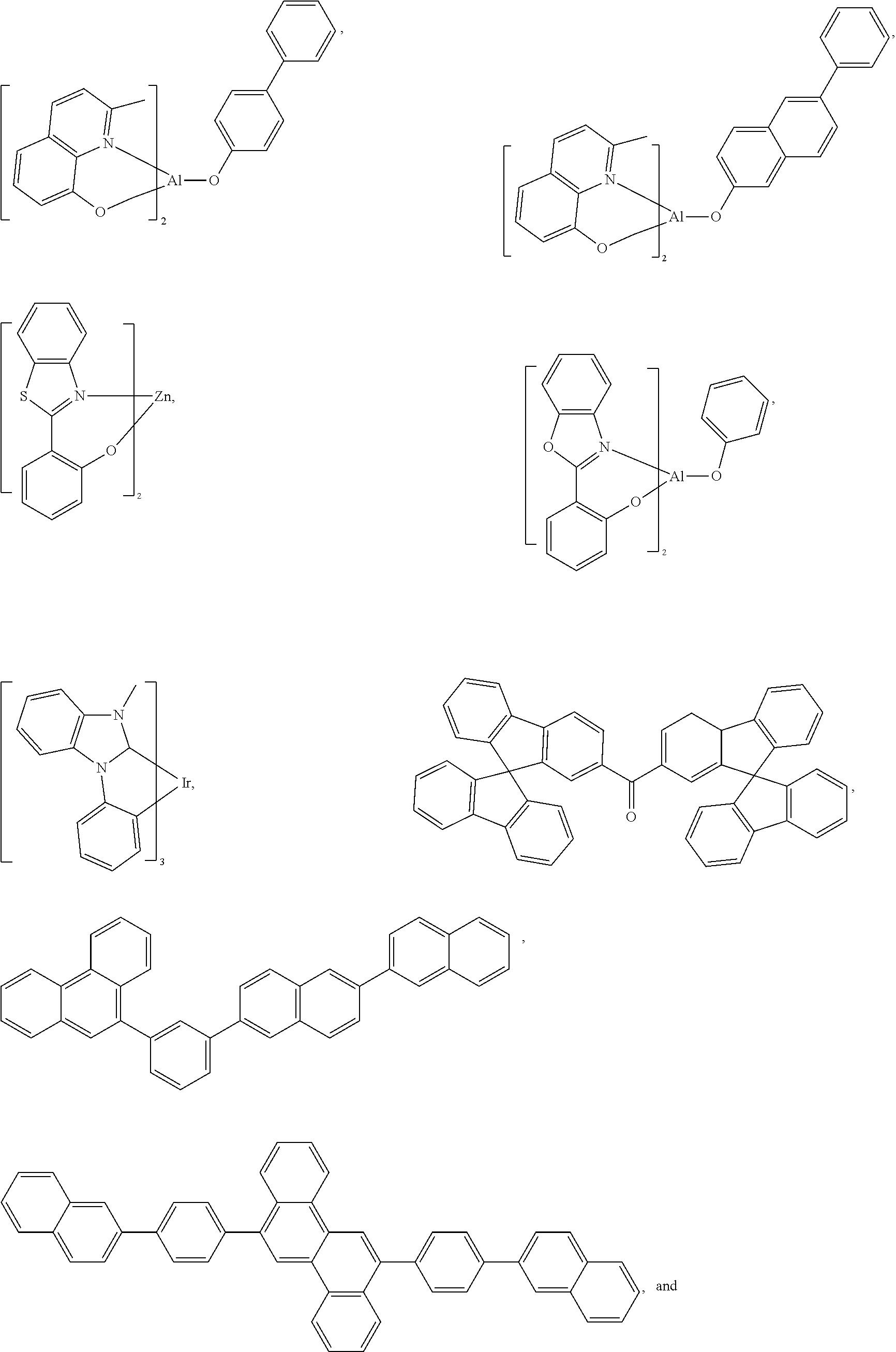 Figure US09978956-20180522-C00070
