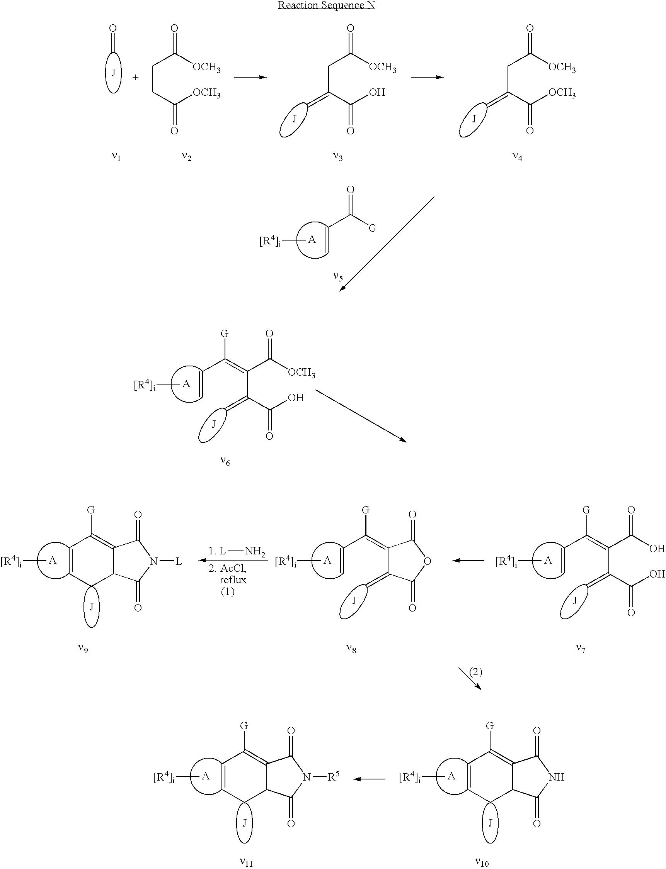 Figure US07505189-20090317-C00034
